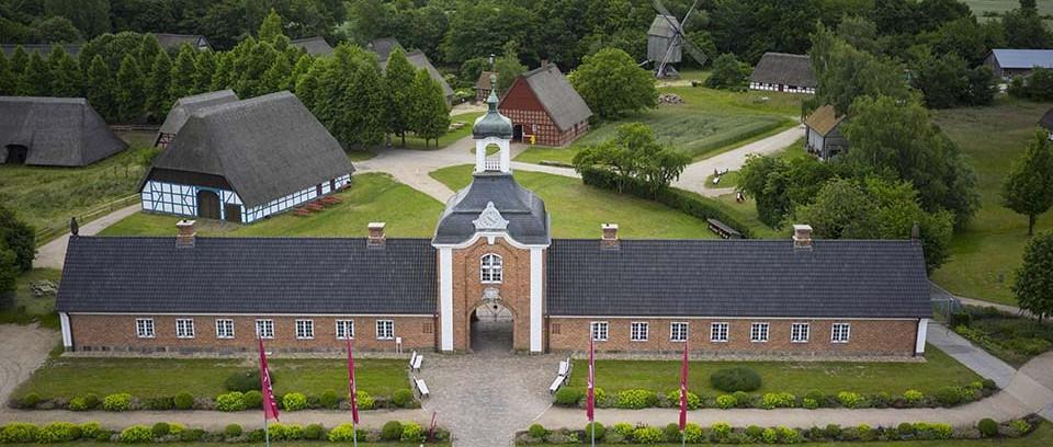 horst embacher schule norderstedt