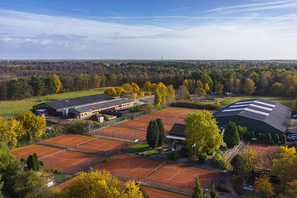 Henstedt-Ulzburg Teil VI